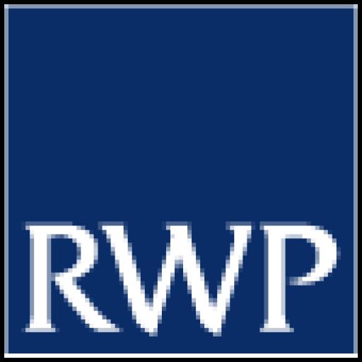 RWP WARSZAWA